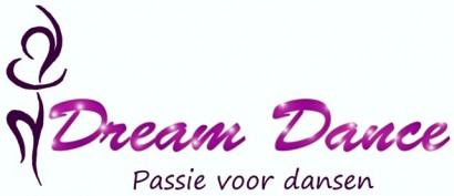 dream-dance-logo